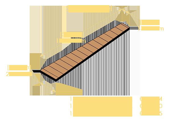 "Single Panel 7-Ply Pinblock (1.500""/38.1mm)"