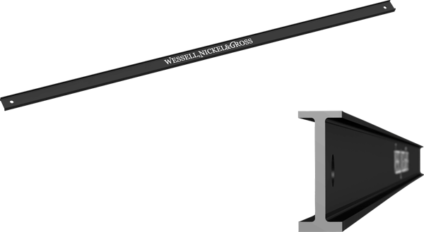 Key Level Stick